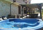 2+ нощувки на човек със закуски и вечери + вътрешен и външен минерален басейн + релакс зона от Семеен хотел Алегра, Велинград, снимка 5