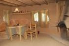 Нощувка за ДВАМА в Глинената къща, с. Лещен, снимка 2