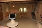 Нощувка за ДВАМА в Глинената къща, с. Лещен, снимка 4