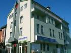 Преглед при специалист ортопед в болница Витоша, София, снимка 2