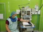 Преглед при специалист ортопед в болница Витоша, София, снимка 8