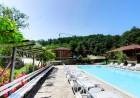 Релакс в Сливенския Балкан - Медвен! Нощувка, закуска и вечеря + басейн в Еко селище Синия Вир, снимка 16