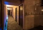Нощувка до 8 човека + голяма трапезария с напълно оборудвана кухня за готвене и релакс зона от Комплекс Флора, село Паталеница, снимка 17