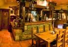 Нова година в Луковит! 2 или 3 нощувки на човек със закуски и вечери, едната празнична в ресторант La Plaza + басейн и СПА зона от хотел Дипломат Плаза****, снимка 8