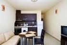 Късно лято на първа линия в Созопол. Нощувка в апартамент за до 3, 5 или 7 човека в Хотел Гардън Бийч, Къмпинг Градина, снимка 6