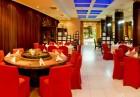 Нова година в Луковит! 2 или 3 нощувки на човек със закуски и вечери, едната празнична в ресторант Атриум + басейн и СПА зона от хотел Дипломат Плаза****, снимка 3