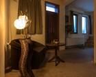 Нощувка до 16 човека + голяма трапезария с напълно оборудвана кухня за готвене и релакс зона от Комплекс Флора, село Паталеница, снимка 8