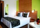 Нощувка на човек със закуска + басейн и релакс пакет в Хотел Грийн Хисаря, снимка 7