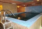 Нощувка на човек със закуска + басейн и релакс пакет в Хотел Грийн Хисаря, снимка 6