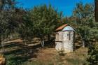 4 нощувки в напълно оборудвана и обзаведена къща от Старата ковачница, с. Згурово, обл. Кюстендил, снимка 3