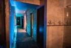 Нощувка до 12 човека + голяма трапезария с напълно оборудвана кухня за готвене и релакс зона от Комплекс Флора, село Паталеница, снимка 12