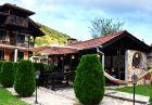 Нова Година в Рибарица! 3 нощувки на човек със закуски, обеди и вечери с напитки, едната Новогодишна от хотел Къщата***, снимка 4