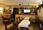 Нова Година в Рибарица! 3 нощувки на човек със закуски, обеди и вечери с напитки, едната Новогодишна от хотел Къщата***, снимка 6