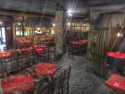Нова година в Троян! 3 или 4 нощувки на човек със закуски и вечери + празнична вечеря с участието на Джина Стоева и DJ от хотел Троян плаза, снимка 4
