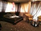 Нова година в Троян! 3 или 4 нощувки на човек със закуски и вечери + празнична вечеря с участието на Джина Стоева и DJ от хотел Троян плаза, снимка 8