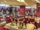 Нова година в Троян! 3 или 4 нощувки на човек със закуски и вечери + празнична вечеря с участието на Джина Стоева и DJ от хотел Троян плаза, снимка 2