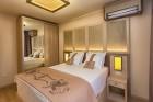 Нощувка на човек + закуска по желание + басейни в апартхотел Аргищ Партез****, Златни Пясъци, снимка 18