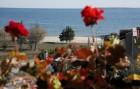 Нощувка на човек + басейн в Рейнбоу Хаусес, на 60м. от плажа в Свети Влас, снимка 40