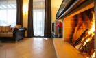 Нощувка до петима човека в самостоятелна двуетажна вила от Къщи за гости КООП Добринище, снимка 10