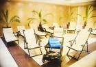 Нощувка на човек със закуска и вечеря + басейн, джакузи и релакс пакет в Бутиков хотел Шипково край Троян, снимка 7