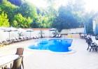 Делник в Шипково! Нощувка на човек със закуска +  минерален басейн и релакс пакет в Бутиков хотел Шипково край Троян, снимка 2