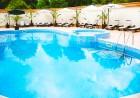 Делник в Шипково! Нощувка на човек със закуска +  минерален басейн и релакс пакет в Бутиков хотел Шипково край Троян, снимка 3