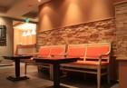 Нощувка на човек със закуска и вечеря + 3 минерални басейна и релакс зона от хотел Делта, Огняново, снимка 14