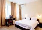 Нощувка на човек в Парк хотел Ивайло, Велико Търново, снимка 3