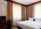 Нощувка на човек в Парк хотел Ивайло, Велико Търново, снимка 4