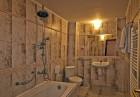 Нощувка на човек със закуска и вечеря + 3 МИНЕРАЛНИ басейна и релакс зона в хотел Елбрус*** Велинград, снимка 27