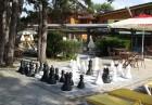 Нощувка на човек със закуска и вечеря + 3 МИНЕРАЛНИ басейна и релакс зона в хотел Елбрус*** Велинград, снимка 32