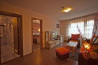 Нощувка на човек със закуска и вечеря + 3 МИНЕРАЛНИ басейна и релакс зона в хотел Елбрус*** Велинград, снимка 22