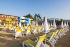 Нощувка на човек със закуска и вечеря + 3 МИНЕРАЛНИ басейна и релакс зона в хотел Елбрус*** Велинград, снимка 37