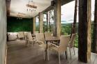 Нощувка на човек със закуска и вечеря + 3 МИНЕРАЛНИ басейна и релакс зона в хотел Елбрус*** Велинград, снимка 21