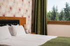 Нощувка на човек със закуска и вечеря + 3 МИНЕРАЛНИ басейна и релакс зона в хотел Елбрус*** Велинград, снимка 10