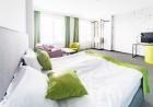 Нощувка за двама, трима или четирима от хотел А & М, Пловдив, снимка 4