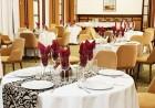 Нощувка на човек със закуска, вечеря по избор + басейн и СПА в хотел Емералд Резорт Бийч и СПА*****, Равда! Дете до 13г. - БЕЗПЛАТНО, снимка 10