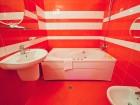 Почивка във Варна! Нощувка на човек в двойна стая, студио или апартамент в хотел Гран Иван***, снимка 12
