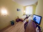 Почивка във Варна! Нощувка на човек в двойна стая, студио или апартамент в хотел Гран Иван***, снимка 11