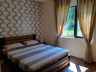 Нощувка в напълно оборудвана къща за до 6 човека във вила Мая, село Крайни дол, Дупница, снимка 17