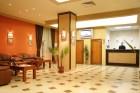 Нощувка на човек със закуска и вечеря + ползване на Руска или Римска баня в парк хотел Дряново, Дряново, снимка 9