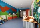 Нощувка за четирима или шестима в самостоятелна вила със закуски + басейн и термо зона от Комплекс Реденка Холидей Клуб, край Банско, снимка 15