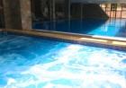Нощувка за четирима или шестима в самостоятелна вила със закуски + басейн и термо зона от Комплекс Реденка Холидей Клуб, край Банско, снимка 3