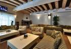 Нощувка на човек със закуска и вечеря* + басейн и термо зона от Комплекс Реденка Холидей Клуб, край Банско, снимка 19