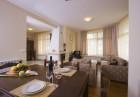 Нощувка на човек със закуска и вечеря* + басейн и термо зона от Комплекс Реденка Холидей Клуб, край Банско, снимка 9