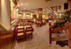 Нощувка на човек със закуска и вечеря* + басейн и термо зона от Комплекс Реденка Холидей Клуб, край Банско, снимка 12