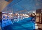 Нощувка на човек със закуска и вечеря* + басейн и термо зона от Комплекс Реденка Холидей Клуб, край Банско, снимка 3