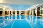 Уикенд във Велинград! 2 нощувки на човек със закуски + минерални басейни и СПА пакет от Гранд хотел Велинград*****. Дете до 12г. - БЕЗПЛАТНО, снимка 15