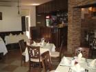 Почивка вСандански! Нощувка за ДВАМА или за цялото семейство със закуска + парна баня и сауна от Бутиков хотел Офир, снимка 5