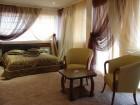2 нощувки за ДВАМА със закуски и вечери в хотел Троян Плаза, Троян, снимка 21